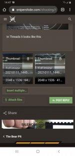 Screenshot_20210111-144757_Chrome.jpg