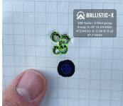 Ballistic-X-Export-2020-12-28 18_18_15.792462.PNG