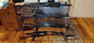 AK 1-9-21.jpg