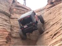 JeepWallClimb.png