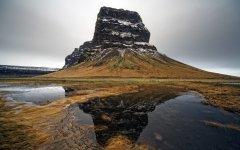 monumental-reflections.jpg