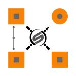 SH ZeroTrgt Orange.png