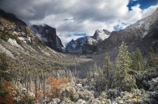 I-drove-for-9-hours-round-trip-to-capture-fresh-snow-and-fall-colors-in-Yosemite-National-Park...jpg