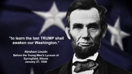 Lincoln, Trump.jpg