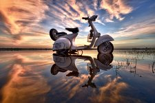 11-scooter-water-reflection-photography-by-sarawut.jpg