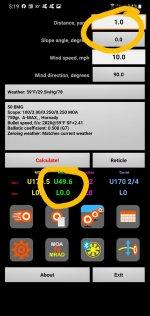 Screenshot_20210116-172211_Strelok Pro.jpg