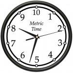 metric time.jpg