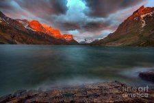 spring-sunrise-storms-over-wild-goose-island-adam-jewell.jpg