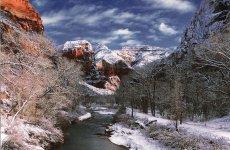 river canyon.jpeg