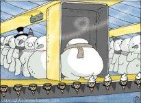 snowmen-pooping-sweetness-blog-picture.jpg
