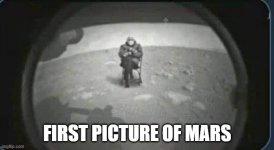 marspic2.jpg