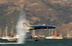 US_Navy_051009-N-7559C-001_The_Navy's_Flight_Demonstration_team,_the_Blue_Angels_lead_solo,_pe...jpg
