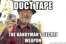 duct-tape-the-handymans-secret-weapon.jpg