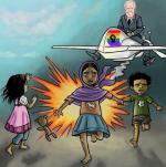 Biden_Syria.png