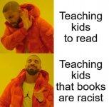 books_jpg-1847939-1849590.jpg
