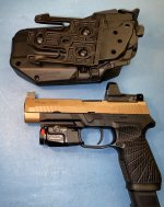 Sig P320 Safariland RDS Injection Molded ALS Holster Streamlight TLR-7A IMG_6781 copy.JPG