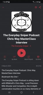 Screenshot_20210308-193400_Pocket Casts.jpg