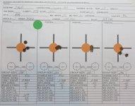 169 SMK - IMR 4064 load developmenta.jpg