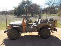 my jeep.jpg