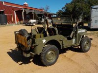 my jeep 2.jpg
