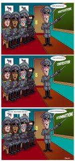 Biden teacher nazi party llr.jpg