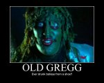 im_old_gregg_by_deathsabre.jpg