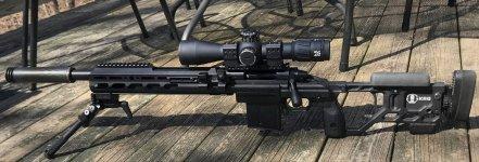 Altus Origin 6mm KRG fixed 2.jpg