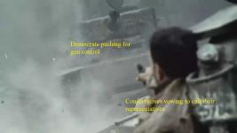 Gun meme.png