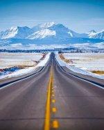 wyoming road.jpg