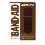 bab_381371195879_ourtone_flexible_fabric_adhesive_bandages_br65_30ct_00000.png