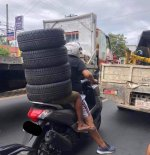tires.jpeg