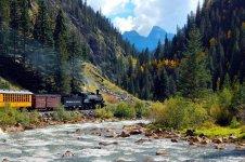 river train.jpeg