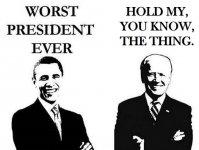 Worst President Ever.jpg