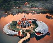 sumeru palace thailand.jpeg
