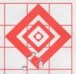 M41B Sniper target.jpg