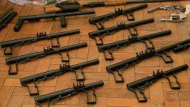 shotgunsbrazil2019.jpg