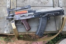 bad-element-ak-bullpup-pistol-inspired-by-the-russian-ots-14-groza.jpg