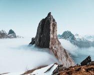 snow spire.jpg