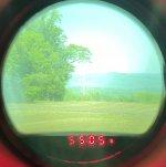 FAE5B38B-5540-4FD4-ABE0-495DAF01CEEF.jpeg