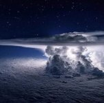 thunderstorm seen from space.jpeg
