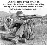 bolt gun danger.jpg