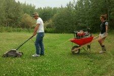 gen lawn mower.jpeg
