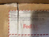 921C290F-DECA-4989-9469-A40E432159EB.jpeg