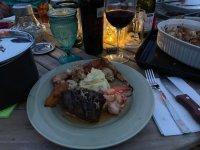 Filet with Lobster.jpg
