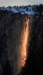 lit waterfall.jpeg
