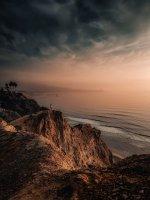 ocean cliffs.jpeg