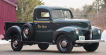 1940ford03-e1524535270692.png