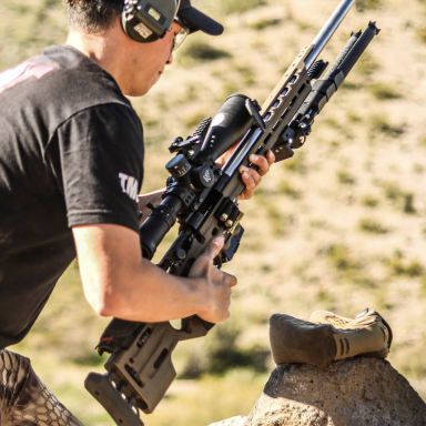 28 Nosler vs 7LRM   Sniper's Hide Forum