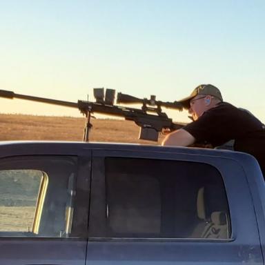 Name that powder! | Sniper's Hide Forum