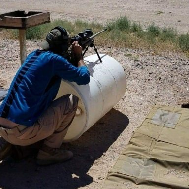 Go to Prefits? | Sniper's Hide Forum